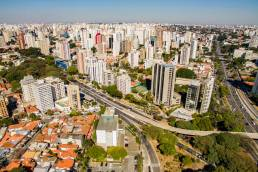 blog_front_imobiliaria-saopaulo