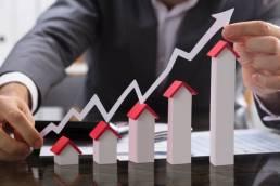 mercado_imobiliario_blog_front