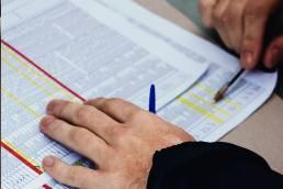 financiamento-imobiliario-parcelas-atrasadas-multas-front