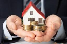 credito-imobiliaria-front-financiamento