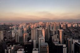 tendencias-imobiliarias-pos-pandemia