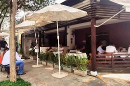 restaurantes-vila-madalena-sp-imoveis-lancamentos